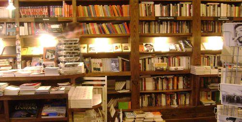 Boutique Del Libro 2