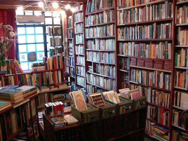 Walrus Books 2