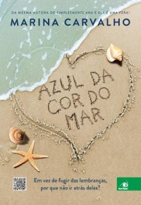 AZUL_DA_COR_DO_MAR_1389027781P