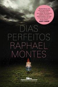 DIAS_PERFEITOS_1394296860P