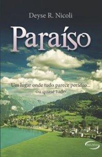 PARAISO_1355319348P