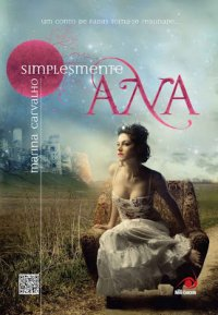 SIMPLESMENTE_ANA_1363962409P