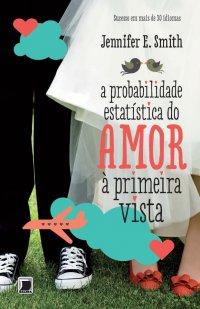 A_PROBABILIDADE_ESTATISTICA_DO_AMOR__PR_1363121079P