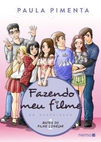 FAZENDO_MEU_FILME_1405185650P